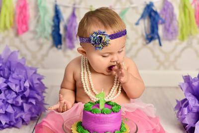 Cake Smash-50