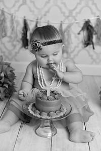 Cake Smash-40