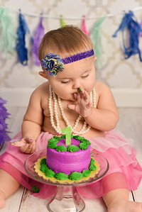 Cake Smash-43