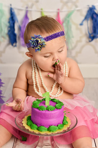 Cake Smash-44