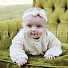 Rayne- 6 months :