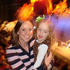 Circus pic got crazy from the lights!