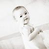 Reid- 12 months :