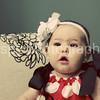Reid- 7 months :