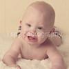Rhett Hayes- 6 months :