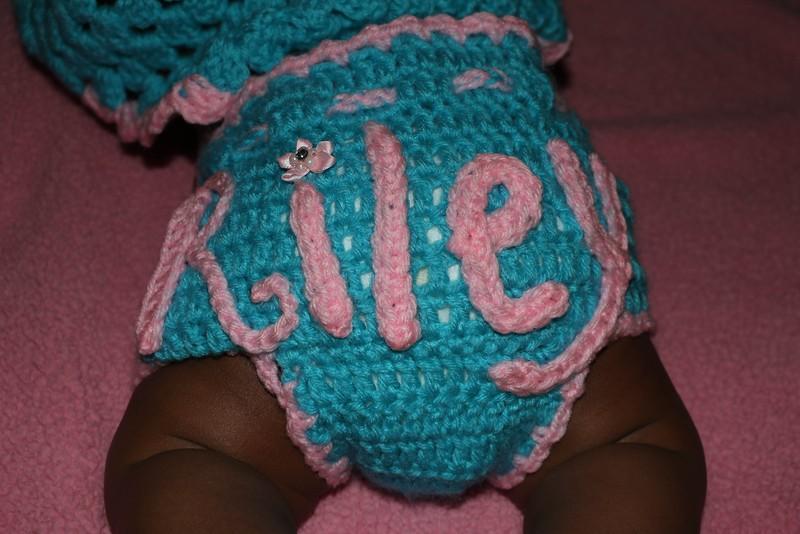 Riley15