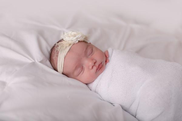Rios Newborn 2017