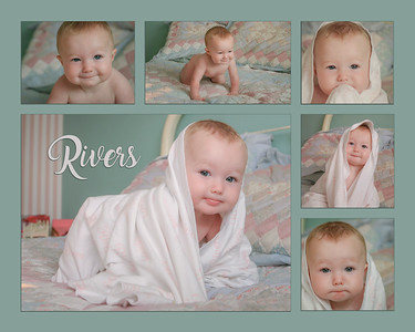 rivers Composite