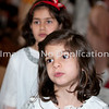 091220_Pagent-108