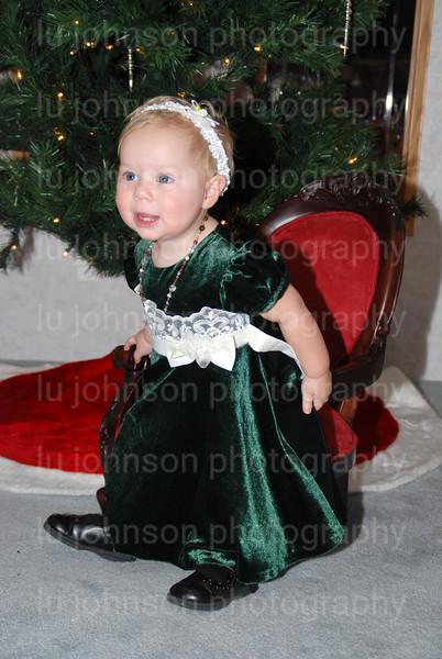 DSC_0395 Abby greendress