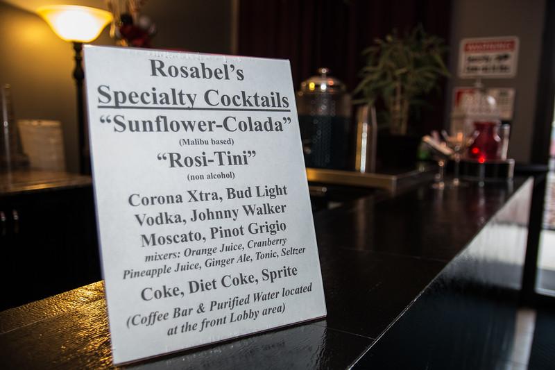 Rosabel - Sweet 16-10