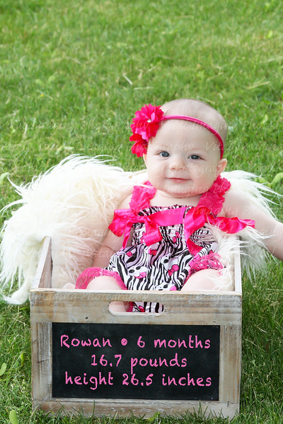 Rowan6Months