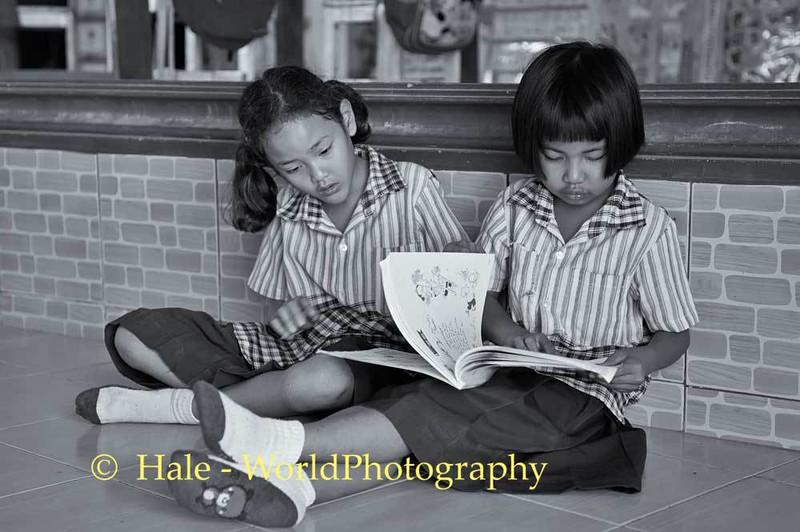 Studymates