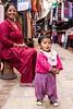 Bhaktapur Handicraft Street