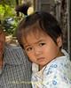 Suspicious Little Mind in Tahsang Village, Thailand