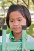Isaan Schoolgirl
