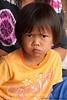 Suspicious Tahsang Villager