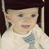 Ruston- 6 months :
