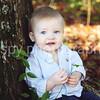 Ryder Knox- 9 months :