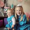 Rylee Kate & Kyler- Winter 2014 :