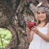 "Photo Credit:   <a href=""http://www.nancy-ramos.com"">http://www.nancy-ramos.com</a>"
