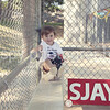 SJay- 3 years :