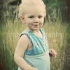 Sam- 18 months :