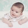 Samuel Woodland- 4 months :