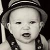 Sam- 6 months :