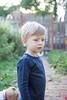SamandIrisSept2012-039