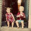 Sam & Lily- 2010 :