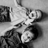 Sam & Jake