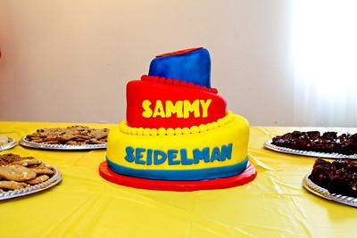 Sammy_016