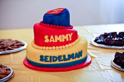 Sammy_002