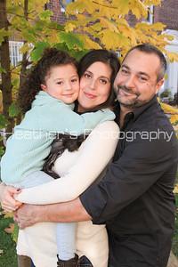 Sampi Maternity & Family_249