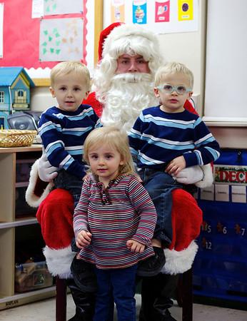 2011-1213 - Santa