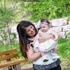 Sapidah_4m-3515-PROOFS WEB