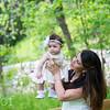 Sapidah_4m-3484-PROOFS WEB