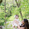 Sapidah_4m-3485-PROOFS WEB