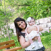 Sapidah_4m-3509-PROOFS WEB