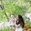 Sapidah_4m-3487-PROOFS WEB