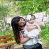 Sapidah_4m-3517-PROOFS WEB