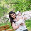 Sapidah_4m-3510-PROOFS WEB