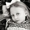Sarah Kate- 7 years :
