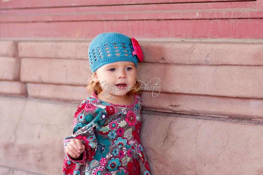 SarahSept2010_211