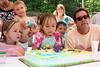 Savannah's 5th Birthday (103 of 708)-66