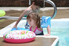 Savannah's 5th Birthday (15 of 708)-5