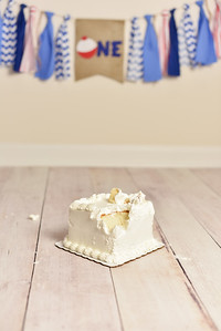 Cake Smash-46