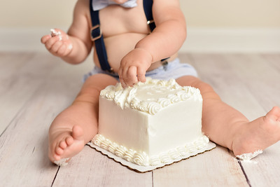 Cake Smash-30