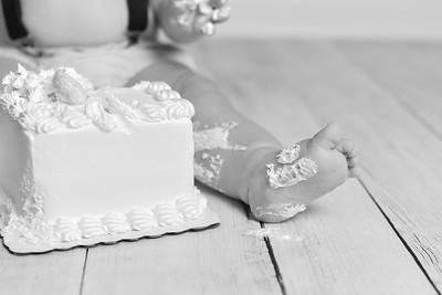 Cake Smash-42